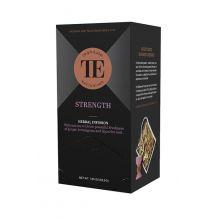 Infusion bien-être Strength (renforce) sachet 15 x 3.5g