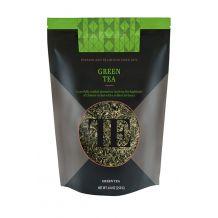 Thé vert Green Tea poche vrac 250g