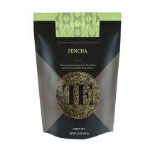 Thé vert Sencha poche vrac 250g