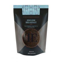 Thé noir English Breakfast poche vrac 250g