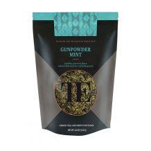 Thé vert Gunpowder Mint poche vrac 250g