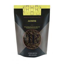 Thé vert Jasmine poche vrac 250g