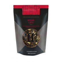 Thé noir Spiced Chaï poche vrac 250g