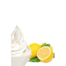 Base soft Citron poche 1.100kg