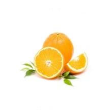 Boba perles Orange pot 3.200kg