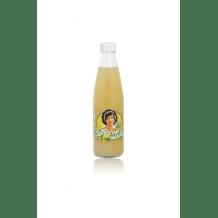 Citronnade non pétillante bouteille verre 12 x 250ml BIO