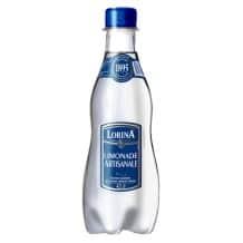 Limonade Artisanale bouteille PET 12 x 420ml