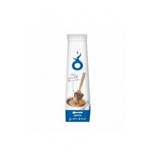 Présentoir Chocolat au lait cuillère 60 x 33g