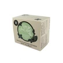 Promo -40% Infusion Calm Seas Mint sachet 16 x 2.5g BIO DLUO 7/11/17