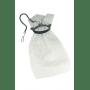 Sachet à infusion en papier pour thé vrac x 100