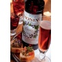 Sirop Cassis bouteille verre 700ml