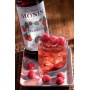 Sirop Framboise bouteille verre 700ml