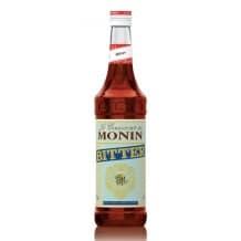 Sirop Bitter bouteille verre 700ml