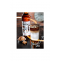 Sirop Caramel salé bouteille verre 700ml