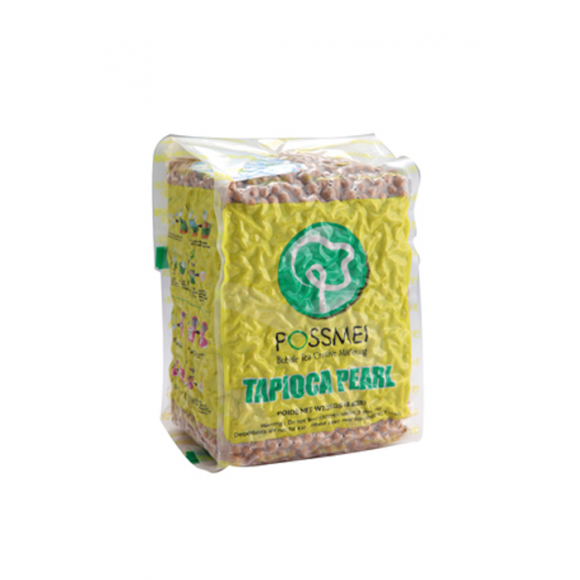 Lot de 6 perles de tapioca à cuire sachet 3kg