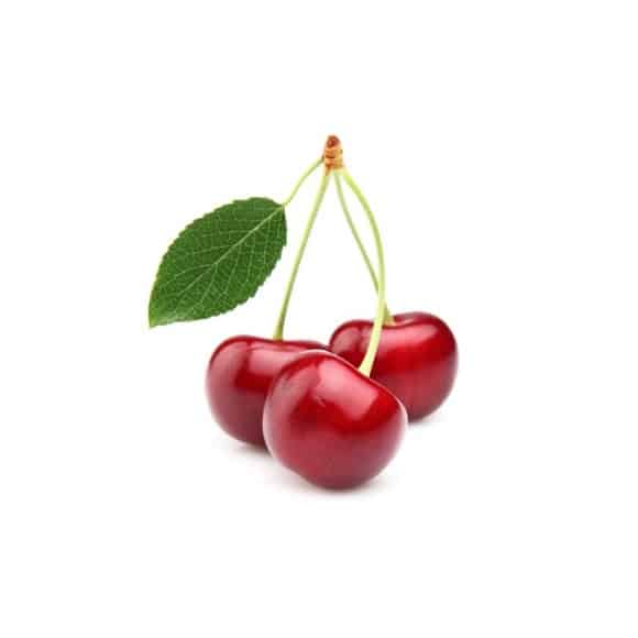 Lot de 4 Boba perles goût Cerise pot 3.200kg