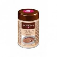 Lot de 6 Chocolats en poudre saveur Tiramisu boîte 250g