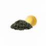 Lot de 6 Thés vert Green Tea sachet 15 x 3.5g