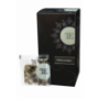 Lot de 6 Infusions Herbs & Honey sachet 15 x 3.5g
