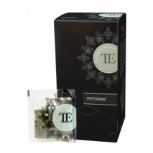 Lot de 6 Infusions Peppermint sachet 15 x 3.5g