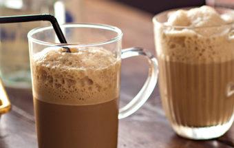 cafe-latte-glace