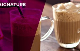 cafe-latte-glace-signature