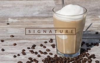 new-cafe-latte-glace-signature