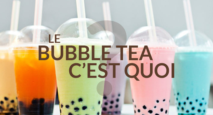 new-bubble-tea