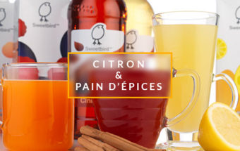 smoothie-chaud-citron-pain-epices