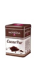 Monbana cacao pur