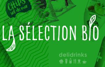 banniere-selection-bio