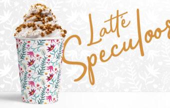 recette-latte-speculoos