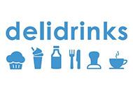 Delidrinks