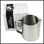 Pot à lait Classic 12oz / 350ml
