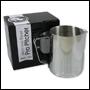 Pot à lait Pro 12oz/350ml