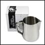 Pot à lait Classic 20oz / 590ml
