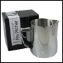 Pot à lait Pro 20oz/590ml