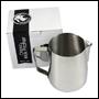 Pot à lait Classic 32oz / 910ml