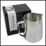 Pot à lait Pro 32oz/910ml