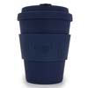 Ecoffee cup dark energy