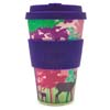 ecoffee cup frankly my deer