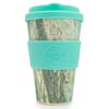 ecoffee cup marmo verde