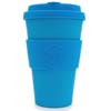 ecoffee cup torino