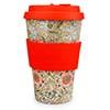 Ecoffee Cup Corncockle