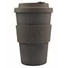 Ecoffee Cup Molto Grigio