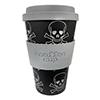 Ecoffee Cup Skullduggery
