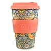 Ecoffee Cup Thief