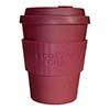 Ecoffee Cup Grand Cru