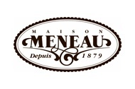 Meneau