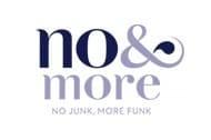 No & More